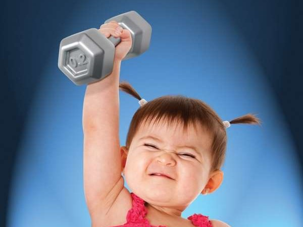 buff-baby-dumbbell-rattle